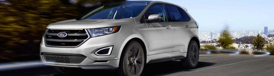 Ford Edge Lease Deals Boston Ma At Muzi Ford
