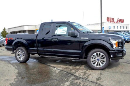 zero down ford lease near boston ma | massachusetts ford no money