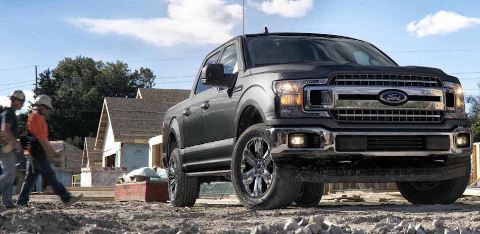 greenfield xlt in vehicle ford sale f for htm lease stock ma new truck