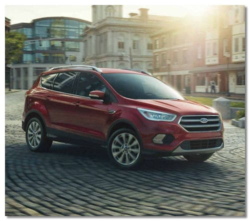 Ford Lease Deals >> New Ford Lease Deals In Ma At Muzi Ford Serving Boston Newton And