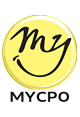 The My Auto Group Automotive Dealership and Service Center ...