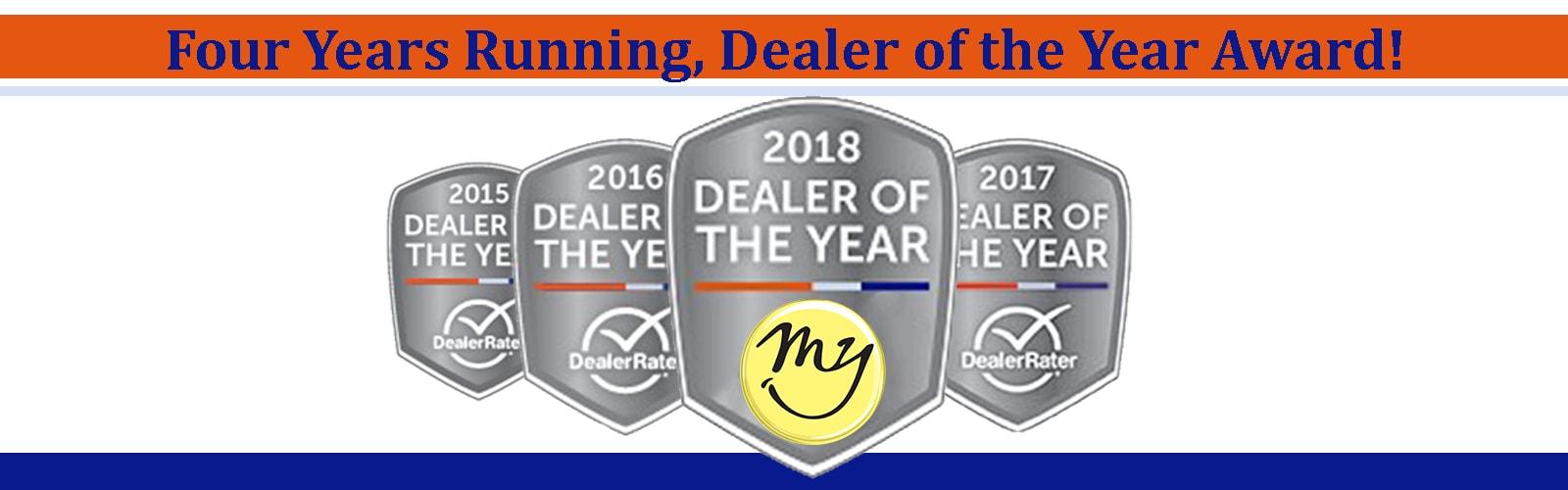 New 2018 2019 Subaru Dealer In Muskegon Serving Grand Haven