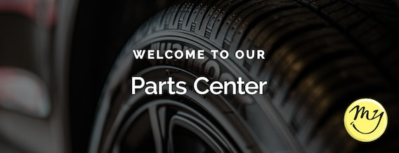 Grand Rapids Auto Parts >> Subaru Auto Parts Muskegon Car Parts Accessories Center