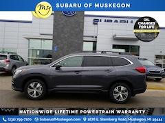 2020 Subaru Ascent Premium SUV 4S4WMAFD2L3449614