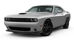 New 2020 Dodge Challenger GT Coupe for sale in Muskegon, MI at Subaru of Muskegon
