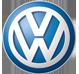 Myers Automotive Group | New Hyundai, Nissan, Volkswagen, Cadillac, Chevrolet, Buick, GMC ...