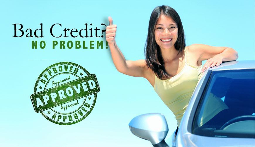 Special Financing Bad Credit Auto Finance Car Loans Sandusky