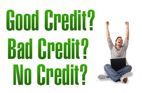 Car Loans With Bad Credit >> Auto Loans Special Financing Bad Credit Auto Finance Car