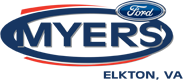 Myers Ford Co Inc.