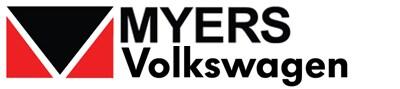 Myers_Volkswagen_logo1.jpg