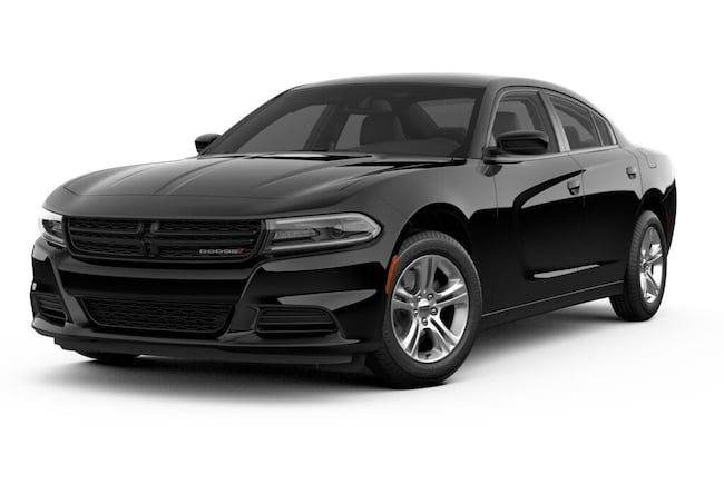 New 2019 Dodge Charger SXT RWD Sedan for sale in Salinas, CA