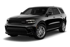 2021 Dodge Durango GT PLUS RWD Sport Utility