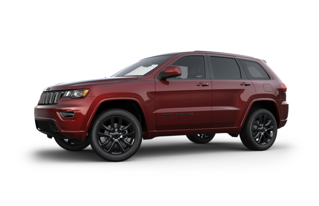 Jeep Grand Cherokee Towing Capacity >> What S The Towing Capacity For The Jeep Grand Cherokee My