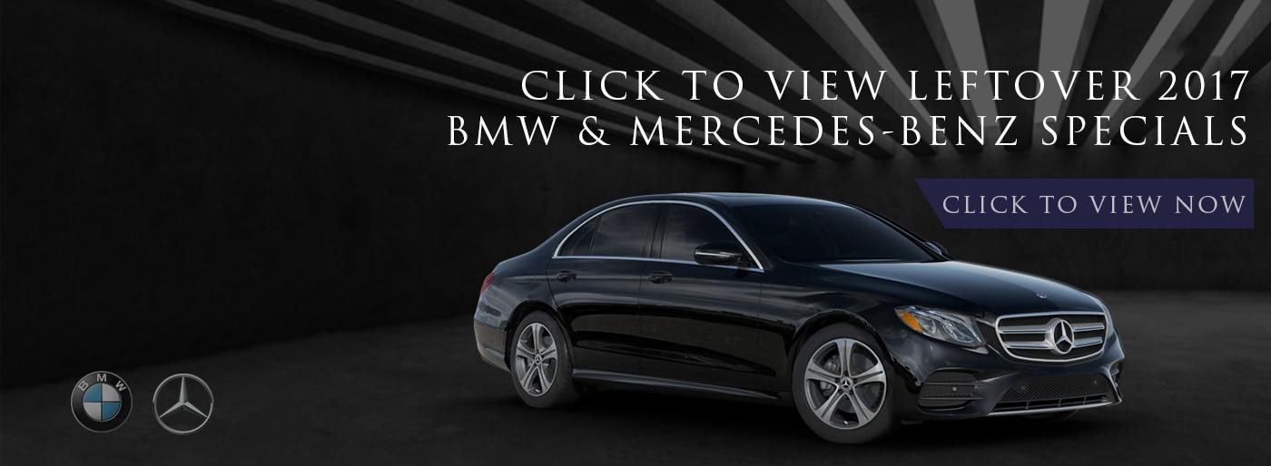 Mercedes Dealership Myrtle Beach Sc