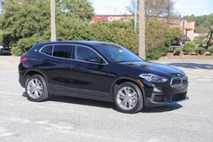 New 2018 BMW X2 Sdrive28i SUV Myrtle Beach South Carolina