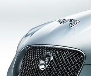 Jaguar Morris County | New Jaguar dealership in Madison, NJ 07940