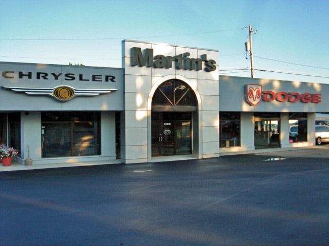 about us union grove wi martin 39 s garage. Black Bedroom Furniture Sets. Home Design Ideas
