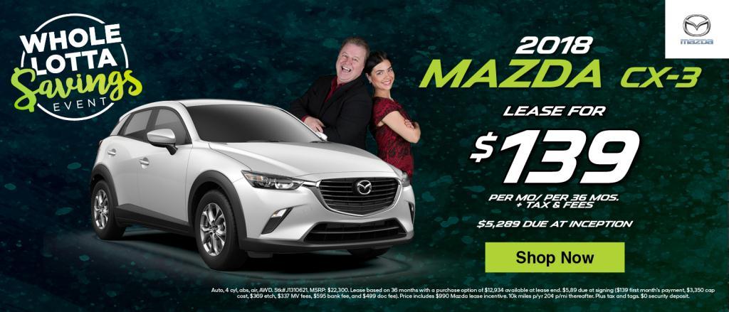 Mazda Dealers Nj Route Mazda Wallpapers - Mazda dealers in nj