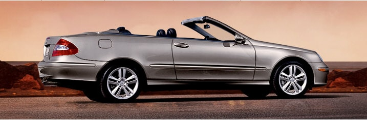 Mercedes benz of valencia new mercedes benz dealership for Mercedes benz valencia ca