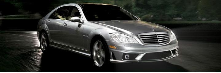 Mercedes benz of valencia new mercedes benz dealership for Mercedes benz santa clarita