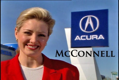 Acura on Mcconnell Acura   New Acura Dealership In Montgomery  Al 36116