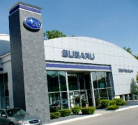 used car dealer in wappingers falls ny pre owned subaru cars for sale mid hudson subaru. Black Bedroom Furniture Sets. Home Design Ideas