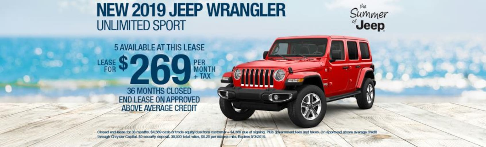 Jeep Dealership San Diego >> San Diego Chrysler Dodge Jeep Ram In San Diego New Used Car Dealer