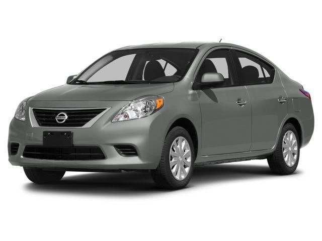 Starting At $39.99 Per Day   $245.99 Per Week. Class: Economy Seating: 5  Passengers Gas Mileage: 31 City / 40 Hwy