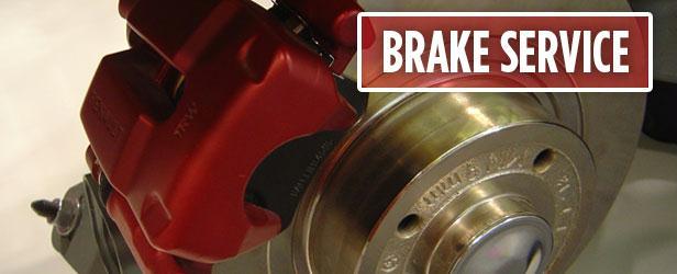 Moss Bros San Bernardino >> MOPAR Brake Repair in Moreno Valley   Moss Bros. Chrysler Dodge Jeep Ram Moreno Valley Service ...