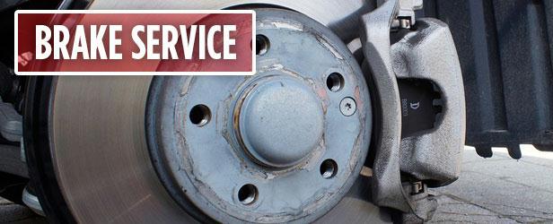 Moss Bros Riverside >> MOPAR Brake Repair San Bernardino | Moss Bros. Chrysler ...
