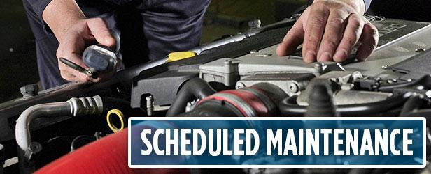Honda Scheduled Maintenance   Time For Your Next Minor, Intermediate, Or  Major Service? Come To Moss Bros. Honda Today!