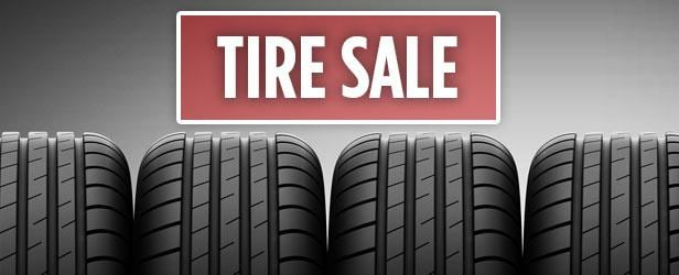 Tires For Sale >> Mopar Tires For Sale Moreno Valley Serving Riverside San