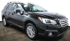 2015 Subaru Outback 2.5i CAMERA RECUL ATTACHE REMORQUE
