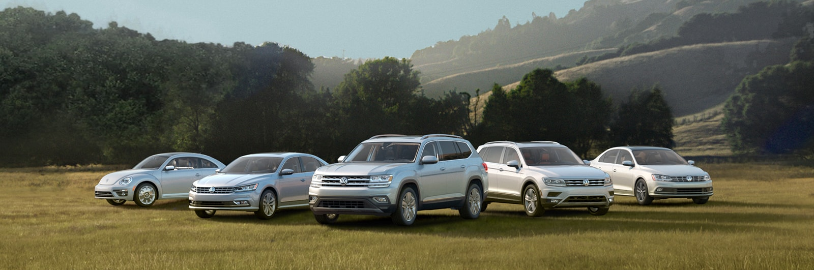 Volkswagen Atlanta Atlanta Vw Dealership New Used Cars