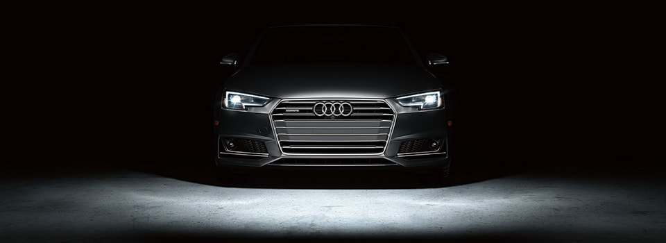 Atlanta audi dealership audi north atlanta new audi for Atlanta luxury motors roswell reviews