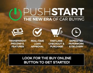Certified Pre-Owned Audi For Sale | Audi Dealership Atlanta