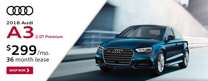 Audi Lease Specials Audi Dealership Atlanta - Atlanta audi