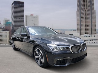 Bmw Of Atlanta >> Shop Used Cars Atlanta Bmw Dealership Atlanta Stone Mountain Decatur