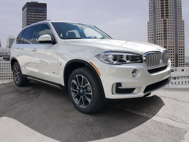 new 2018 bmw x5 edrive xdrive40e iperformance for sale. Black Bedroom Furniture Sets. Home Design Ideas