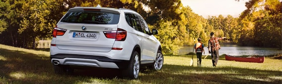 CarMax® vs. Dealership   Used Cars Atlanta, GA