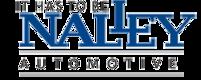 nalleycars.com