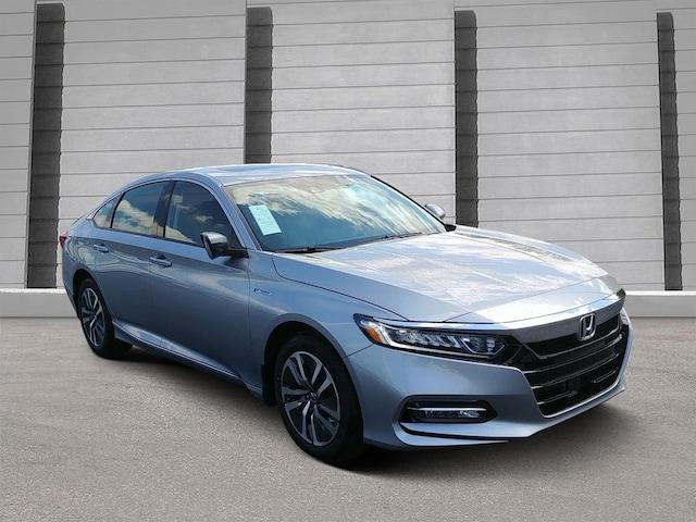 New Honda Accord >> New 2019 Honda Civic Lx Sedan