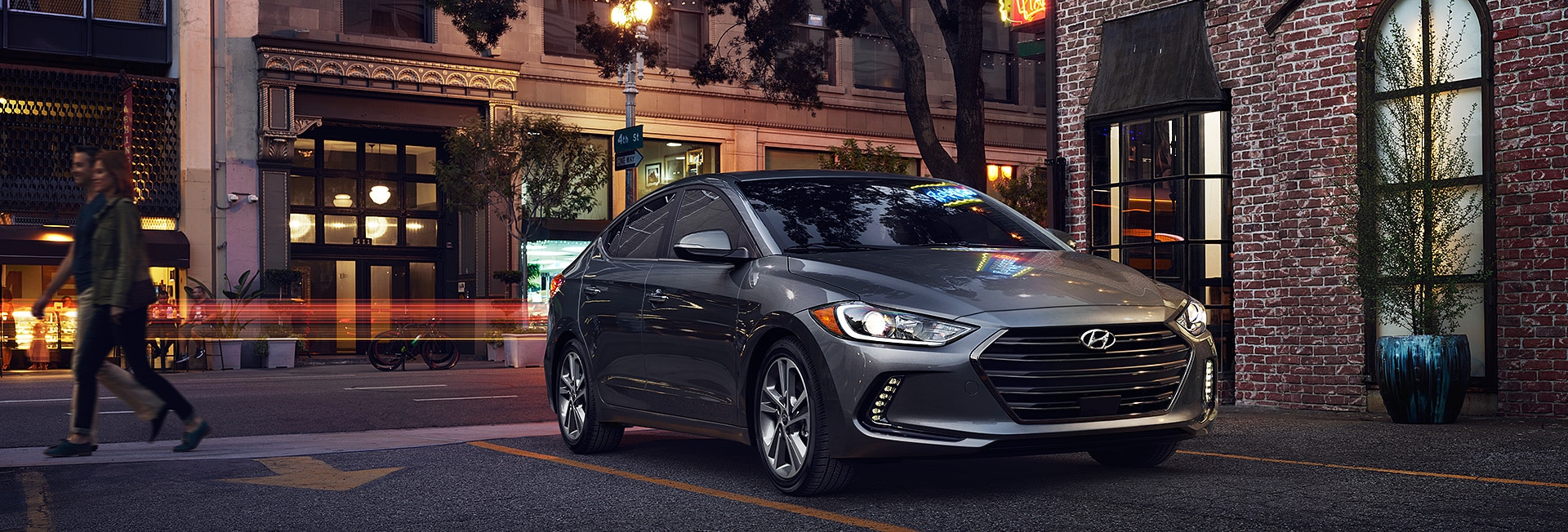 of car hyundai specials newspecials special nc dealer in paramount hickory new lease