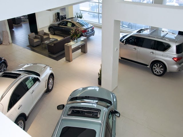 Infiniti marietta infiniti dealer near atlanta kennesaw for Marietta luxury motors marietta ga