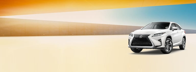 Nalley Lexus Smyrna | Lexus Dealer Near Atlanta & Marietta