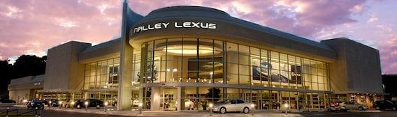 Lexus Near Me >> Acworth Lexus Dealer Near Me Lexus Service Acworth