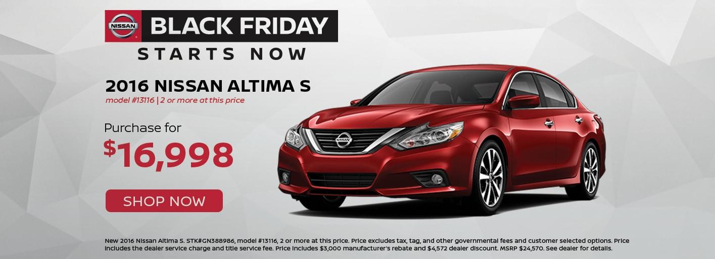 of nissan img atlanta dealers ga auto dealership and car nalley