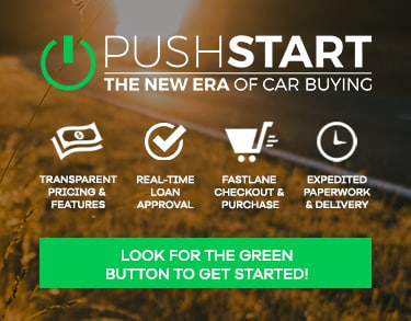 Push Start Online Car Buying