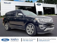2020 Ford Expedition Platinum Platinum 4x2