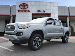 New 2019 Toyota Tacoma Truck Double Cab for sale Philadelphia